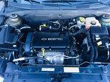 Chevrolet Cruze 2012 LS+ w/1SB