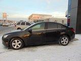 Chevrolet Cruze 2012 LT Turbo TOIT OUVRANT AUTOMATIQUE REGULATEUR