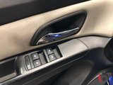 Chevrolet Cruze 2012 LS- AUTOMATIQUE- BAS MILLAGE- AUBAINE!