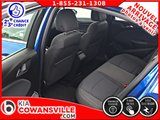 Chevrolet Cruze 2016 LT