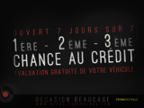 Chevrolet Equinox 2008 LS V6 AWD - DÉMARREUR + HITCH!!