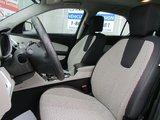 Chevrolet Equinox 2010 115000 KM AWD AUTOMATIQUE CLIMATISEUR BLUETOOTH