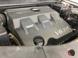 Chevrolet Equinox 2010 LTZ AWD- AUTOMATIQUE- CUIR -DÉMARREUR!!