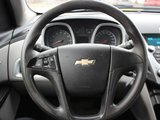 Chevrolet Equinox 2011 LS*BLUETOOTH*CRUISE*SIEGE ELECT* MAGS*
