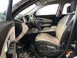 Chevrolet Equinox 2011 LS AWD - HITCH - DÉMARREUR - AUBAINE!!