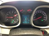 Chevrolet Equinox 2011 LT 1LT AWD- AUTOMATIQUE- HITCH- NOUVEL ARRIVAGE!!