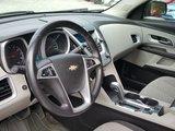 Chevrolet Equinox 2011 1LT, hitch, bluetooth