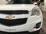Chevrolet Equinox 2013 LT - CAMÉRA + A/C + BLUETOOTH!!