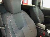 Chevrolet Equinox 2014 LT AWD - HITCH - CAMÉRA - MAGS - SIÈGES CHAUFFANTS