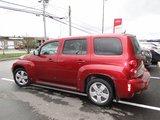 Chevrolet HHR 2008 LS * AUTOMATIQUE * CRUISE * A/C*