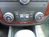 Chevrolet Impala 2011 LT / AIR CLIMATISÉ