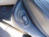 Chevrolet Malibu 2009 2LT V6 3.6L CUIR AUTOMATIQUE CLIMATISEUR BLUETOOTH