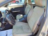 Chevrolet Malibu 2010 LT Platinum Edition SIEGES CHAUFFANTS AUTOMATIQUE
