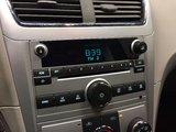 Chevrolet Malibu 2011 LS
