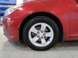 Chevrolet Malibu 2013 LT * A/C*CRUISE*MAGS*BLUETOOTH*CAMERA RECUL*
