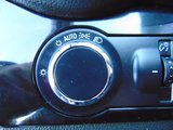 Chevrolet Orlando 2012 LT / 7 PASSAGERS