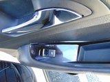 Chevrolet Orlando 2012 1LT / 7 PASSAGERS / GROUPE ÉLECTRIQUE