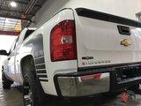 Chevrolet Silverado 1500 2008 LS 1500 KING CAB 4X4 - V8 !!!