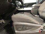 Chevrolet Silverado 1500 2017 2LT Z71 1500 CREW CAB- 4X4- V8!!!