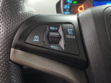 Chevrolet Sonic 2016 LT, toit ouvrant, sièges chauffants, caméra recul