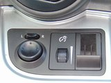Chevrolet Spark 2013 LT AUTOMATIQUE GROUPE éLECTRIQUE CLIMATISEUR
