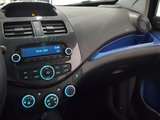 Chevrolet Spark 2015 LS, vitres électriques, air climatisé