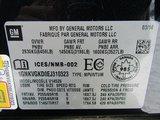 Chevrolet Traverse 2014 1LT AWD 10000KM 8 PASSAGERS CAMéRA DE RECUL