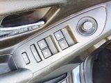 Chevrolet Trax 2013 LS