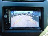 Chevrolet Trax 2013 LT / AWD /GPS /