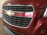 Chevrolet Trax 2015 LS - AUTOMATIQUE - BAS MILLAGE!!