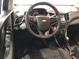 Chevrolet Trax 2017 LT - GARANTIE - CAMÉRA DE RECUL