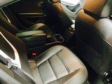 Chevrolet Volt 2013 INTÉRIEUR EN CUIR