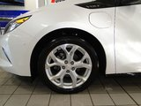 Chevrolet Volt 2017 PREMIER * MAGS*CRUISE*NAV*CAMERA DE RECUL*