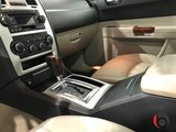 Chrysler 300 C 2007 AWD V8 HEMI - AUTOMATIQUE- TOIT- CUIR- DÉMARREUR!!