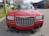 Chrysler 300 2007 AWD- 3.5L- DÉMARREUR- BAS MILLAGE- AUBAINE!