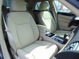 Chrysler 300 2011 TOURING V6 48900KM AUTOMATIQUE CAMÉRA DE RECUL