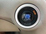 Chrysler 300 2011 C HEMI CUIR TOIT OUVRANT GPS MAGS