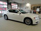 Chrysler 300 2013 Touring*CUIR*TOIT PANO*A/C*CRUISE*