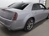 Chrysler 300 2014 300S, toit panoramique, cuir, navigation