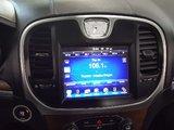 Chrysler 300 2015 C Platinum AWD, navigation, toit panoramique