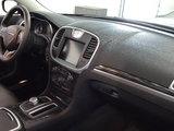 Chrysler 300 2016 LIMITED + CUIR + NAVIGATION