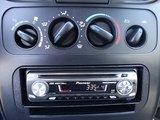 Chrysler PT Cruiser 2005 TOURING/CONVERTIBLE/CRUISE CONTROL/AIR CLIMATISÉ/