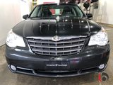 Chrysler Sebring 2009 TOURING - AUTOMATIQUE - TOIT - CUIR - AUBAINE!!