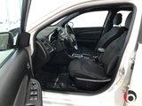 Dodge Avenger 2011 SXT - TOIT OUVRANT - SIÈGES CHAUFFANTS !!!