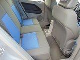 Dodge Caliber 2007 R/T AWD TOUT EQUIPE