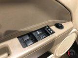 Dodge Caliber 2007 SXT- AUTOMATIQUE- CUIR- SUPER AUBAINE!!