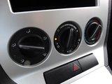 Dodge Caliber 2009 SXT/AIR CLIMATISÉ/CRUISE CONTROL