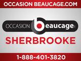 Dodge Challenger 2014 SRT8 PROCHARGER 680HP, gps, cuir rouge, hellcat