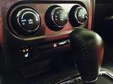 Dodge Challenger 2014 Rallye Redline