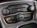 Dodge Challenger 2015 SXT, régulateur de vitesse, bluetooth
